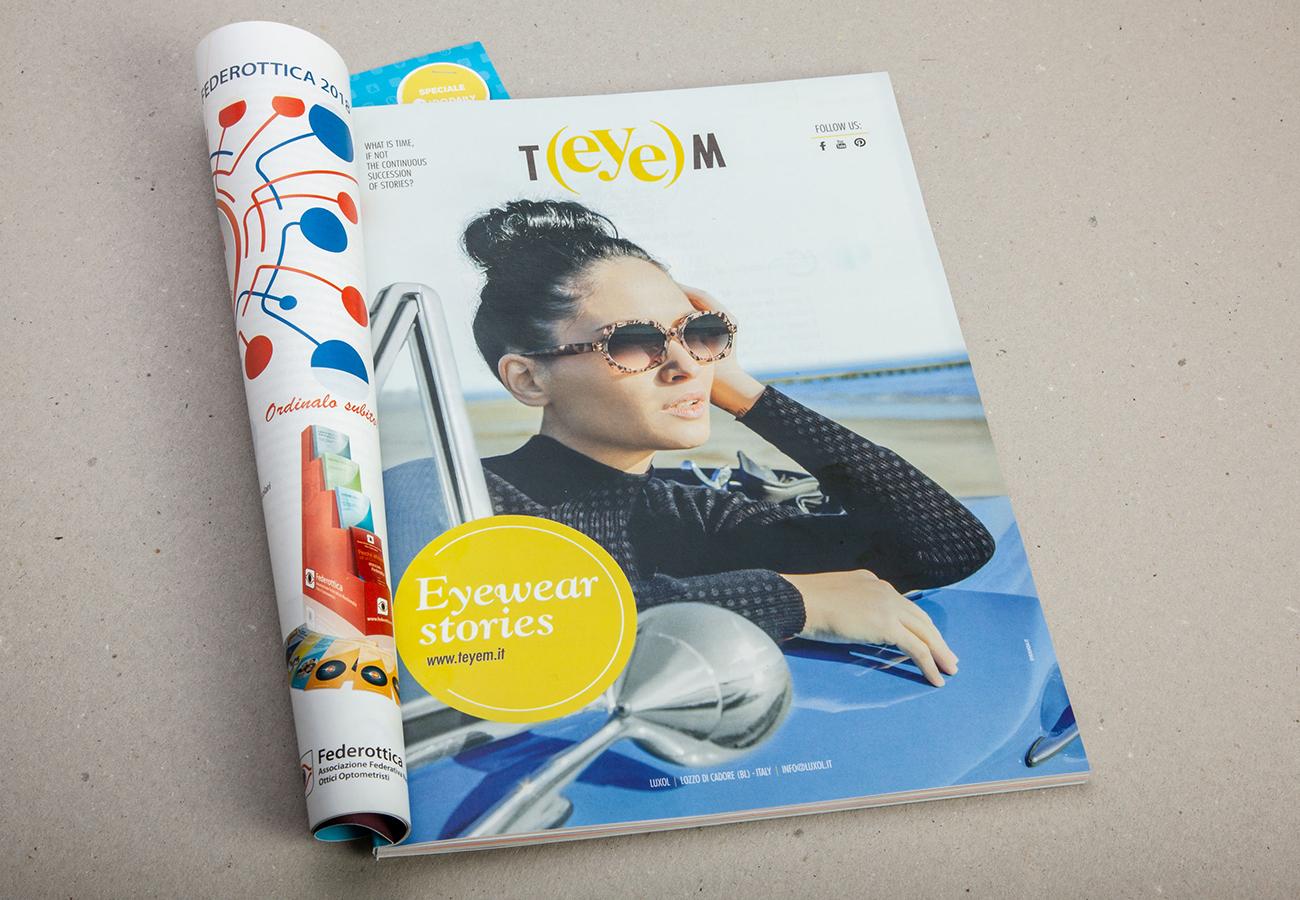 Teyem-Rassegna-Stampa-1