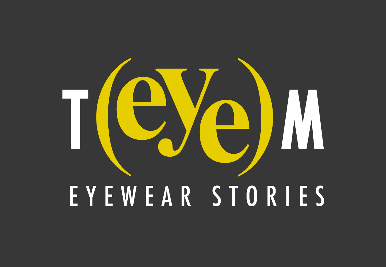 logo-TeyeM-neg