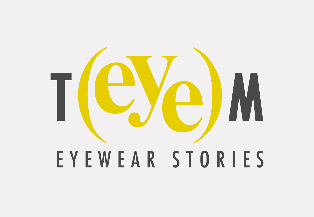logo-TeyeM-pos
