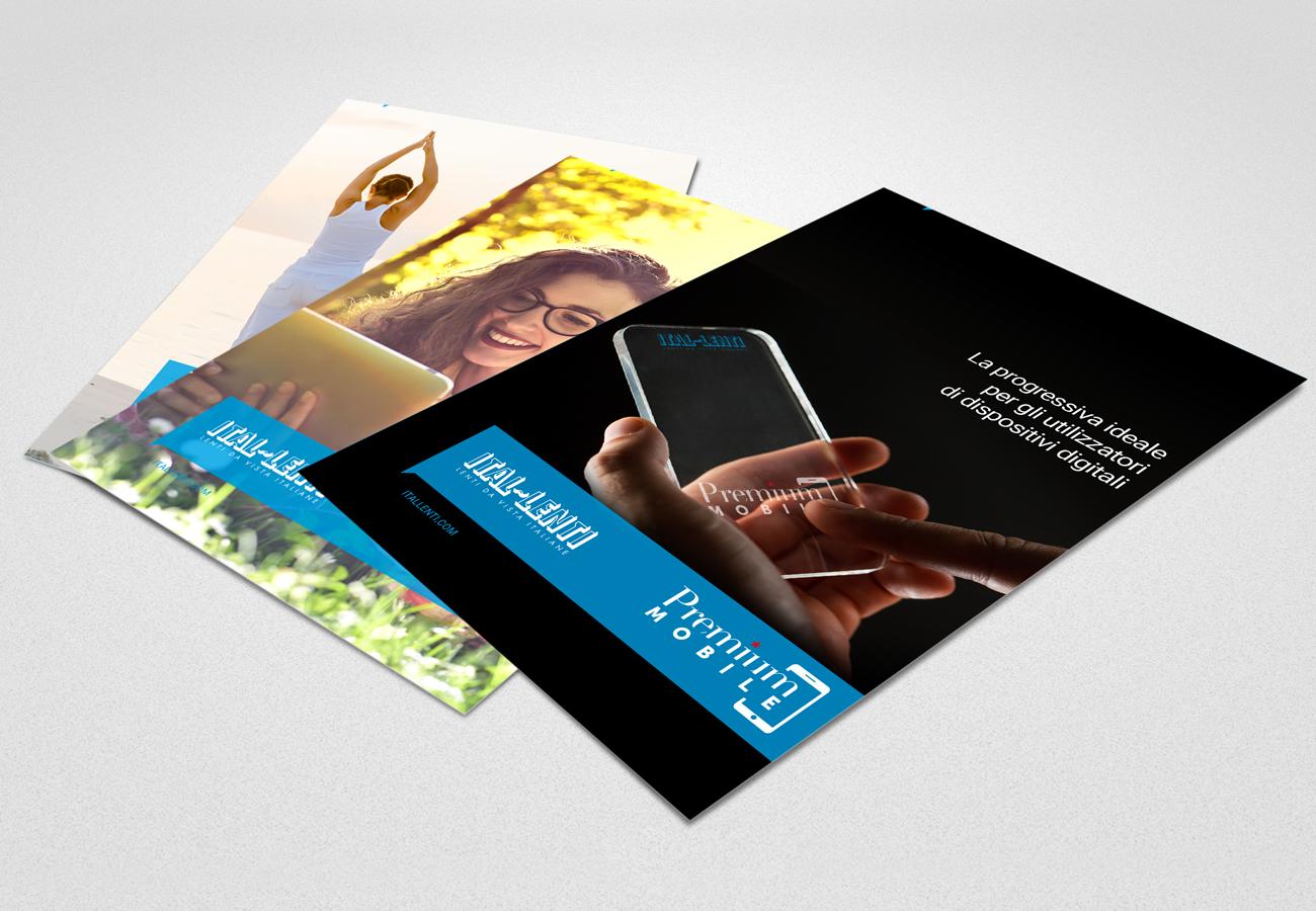 Brochure Ital-lenti