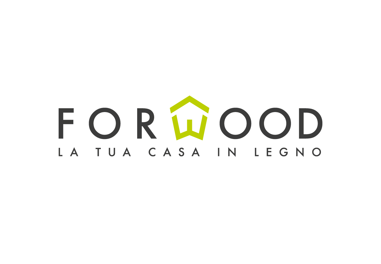 Logo ForWood