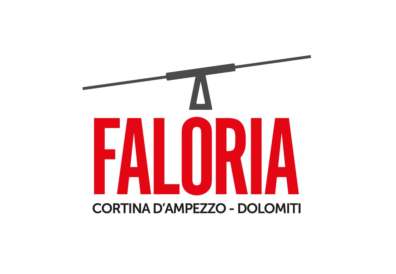 Logo Faloria