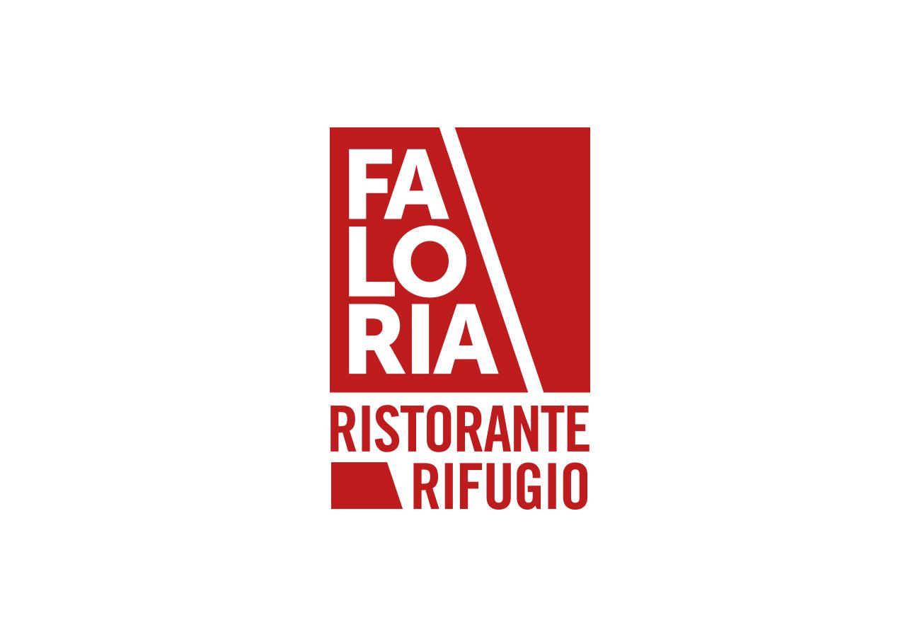 Logo Ristorante Faloria