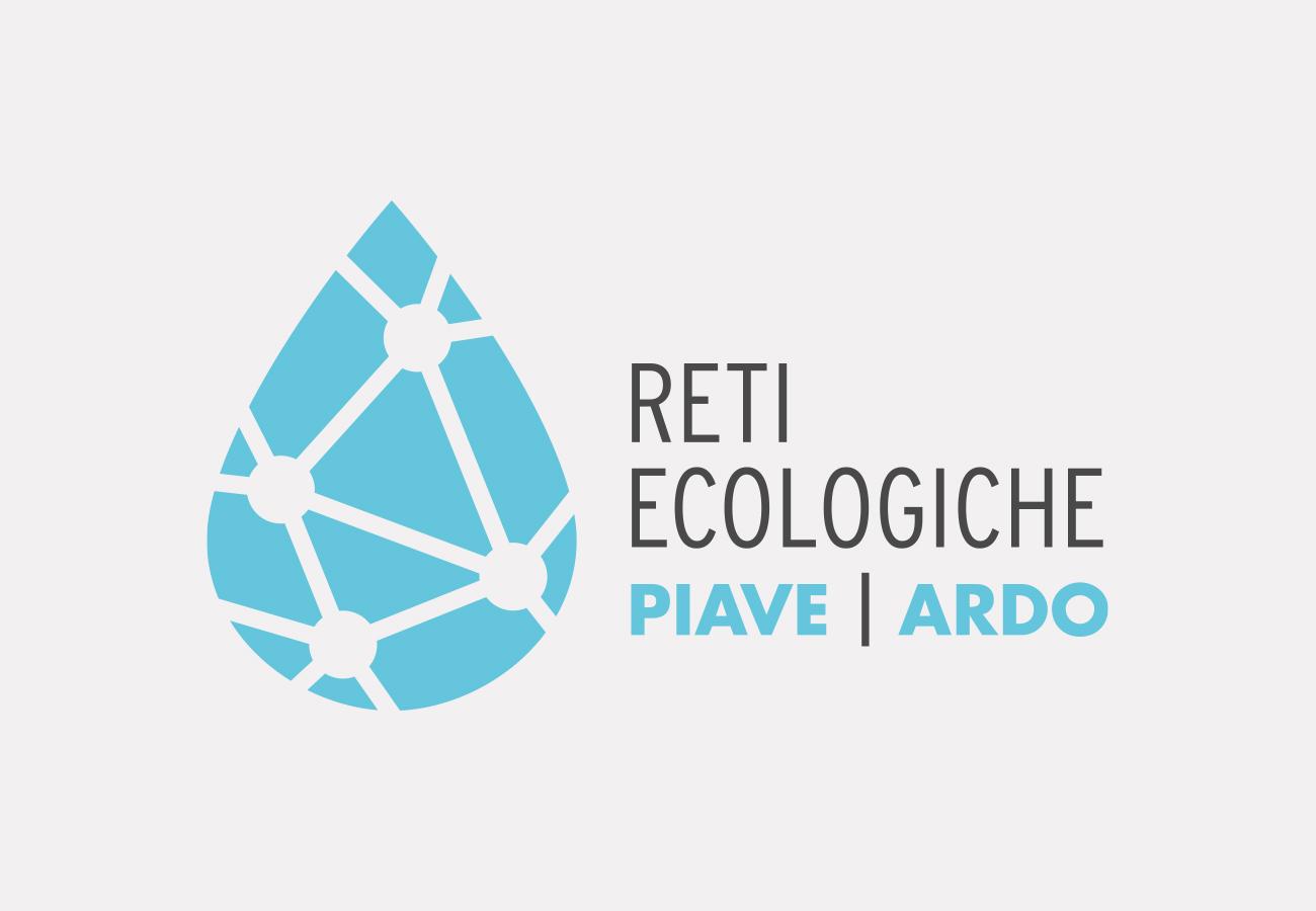 Logo Reti ecologiche